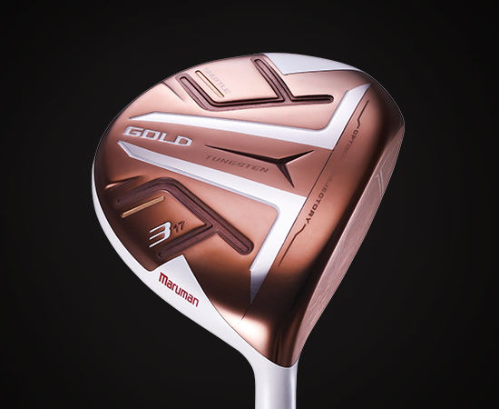 SHUTTLE GOLD FAIRWAY